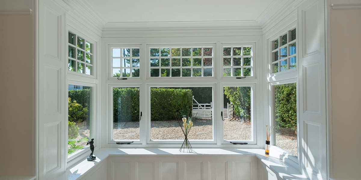 upvc-window-slide1.jpg