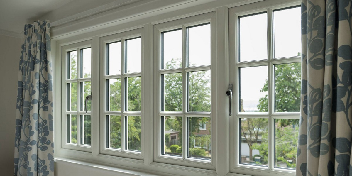 upvc-window-slide2.jpg